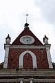Calvario-Reloj.jpg