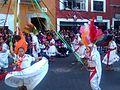 Camada de Zaragoza, Totolac en el Carnaval de Tlaxcala 2017.jpg