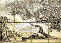 Camargue Carte de Jaillot.jpg