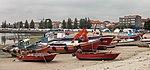Cambados-2013-Embarcacións-3.jpg