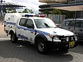 Camden 16 Ford Ranger - Flickr - Highway Patrol Images.jpg