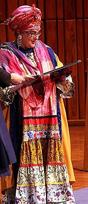 Camila Batmanghelidjh, April 2008(1).jpg