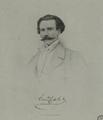 Camilo Castelo Branco - Retratos de portugueses do século XIX (SOUSA, Joaquim Pedro de).png