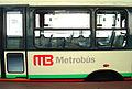 CamionMetrobus Set Dominguez.jpg
