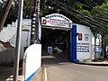 Camp Gen. Pantaleon Garcia entrance.jpg
