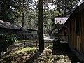 Camp Waskowitz - 10.jpg