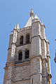 Campanario Catedral de León 57.jpg