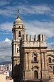 Campanario Catedral de Málaga-101.jpg