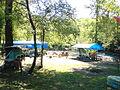 Camping area.JPG