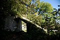 Campo dei Fiori 10-2009 - panoramio (1).jpg