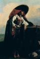 Camponesa de Ílhavo (1867) - Francisco José Resende.png