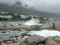 Camps Bay, Cape Town, South Africa.jpg