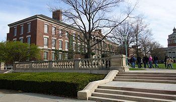 University of Rochester - Wikipedia