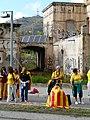 Can Rigalt - Via Catalana - després de la Via P1200453.jpg