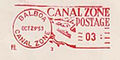 Canal Zone stamp type 1 better.jpg
