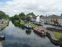 Canal in Sallins.jpg