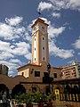Canaries Tenerife Santa Cruz Recova Municipal Interieur - panoramio.jpg