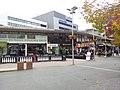 Canberra ACT 2601, Australia - panoramio (23).jpg