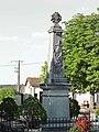 Cancon - Monument aux morts -1.JPG