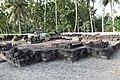 Candi Simping (Simping Temple) - panoramio (3).jpg