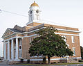 Candler County Courthouse, Metter, GA, US (04).jpg