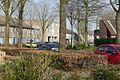 Cannardserf Kievitsloop P1030294.jpg
