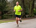 Cannon Hill parkrun event 71 (710) (6659642283).jpg