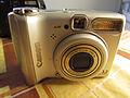 Canon A510, 2007-2008 (14996887760).jpg