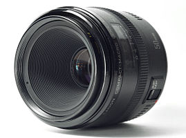 Canon EF 50mm Compact Macro.jpg
