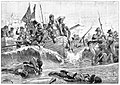 Canope battle. British landing.jpg