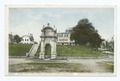 Canopy over Plymouth Rock, Plymouth, Mass (NYPL b12647398-75842).tiff