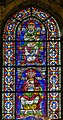 Canterbury Cathedral, window S25 (46502277221).jpg