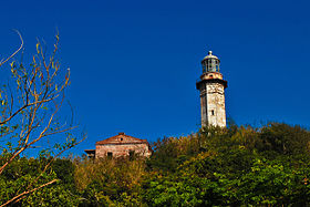 Cape Bojeador Light House.JPG