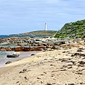 Cape Leeuwin Lighthouse, 2015 (11).JPG