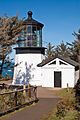 Cape Mears Light.jpg