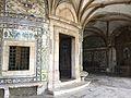 Capela maneirista (26554454156).jpg