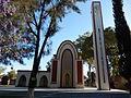Capilla Cementerio Cochabamba.JPG