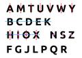 Capital letters symmetries.png