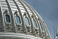 Capitol Dome Restoration - April 2016 (26233107435).jpg