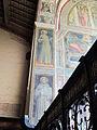 Cappella rinuccini, affreschi 02.JPG