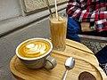 Cappuccino 5.jpg