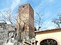 Capriata d'Orba-torre del Castelvecchio2.jpg