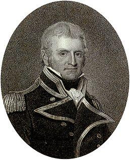 John Shortland Royal Navy officer born 1769