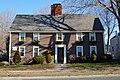 Captain John Thorndike House.jpg