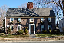 Captain John Thorndike House.jpg
