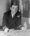Captain gilbert roberts.png