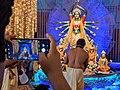 Capturing the deity !!.jpg