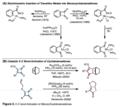 Carbon-Carbon bond Activation of (Benzo)Cyclobutenediones.png