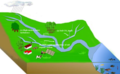 Carbon dioxide emission from streams and rivers.png