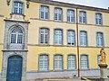 Carcassonne - manufacture royale de draps - 20190921095016.jpeg